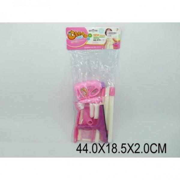 Аксессуары для уборки  (1153840) (979-9)