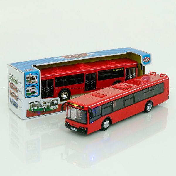 Автобус 9690 С (36)