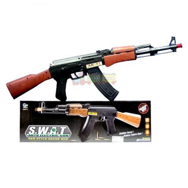 Автомат AK47-1