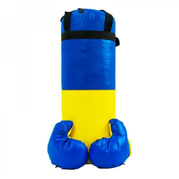 """Боксерский набор """"Ukraine"""""""
