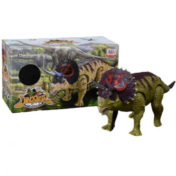 Динозавр WS5315