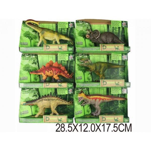 Динозавры Q9899-303 (1447769)