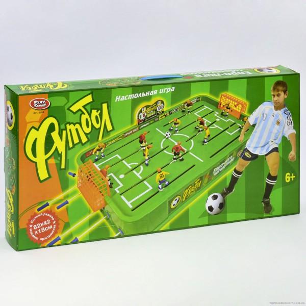 Футбол настольный 0705 Play Smart (6)