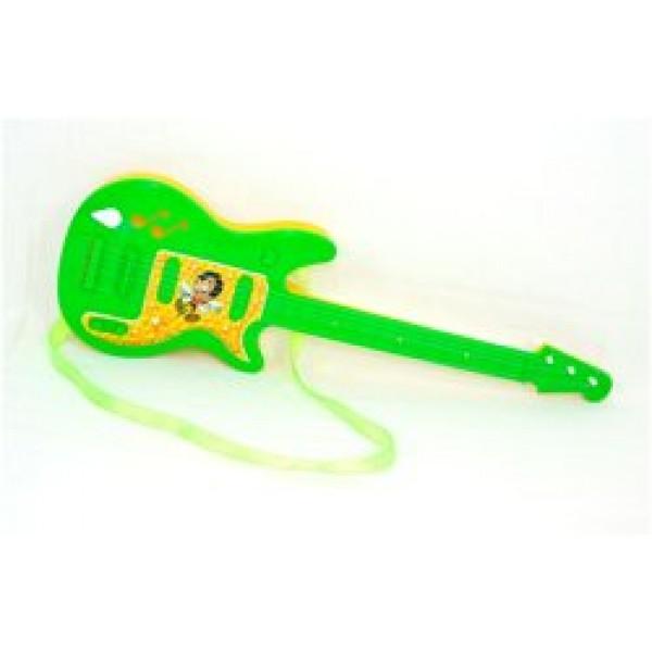 "Гитара мал. 5096 (75) ""МАКСИМУС"""