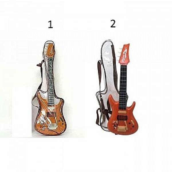 Гитара струны 170A5