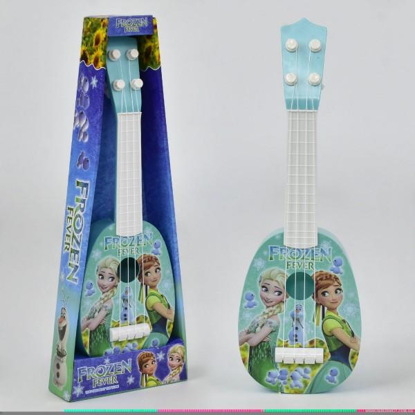 Гитара В 6101 (120)