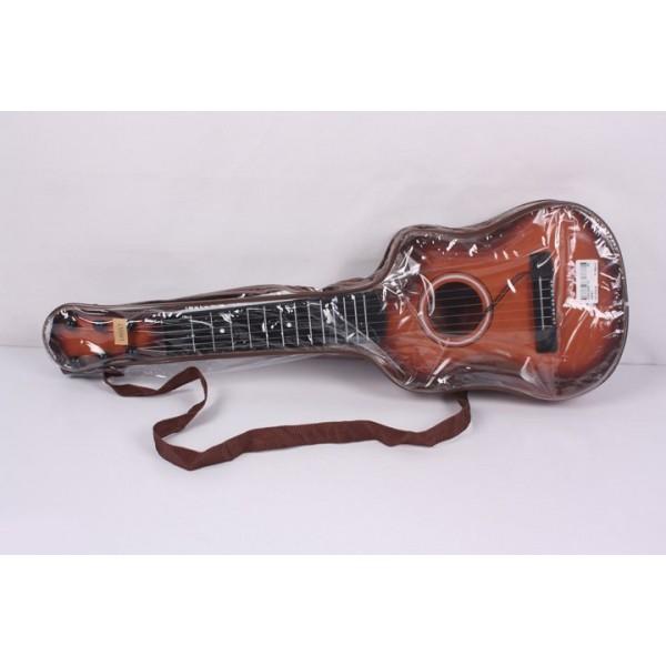 Гитара в сумке 180A7