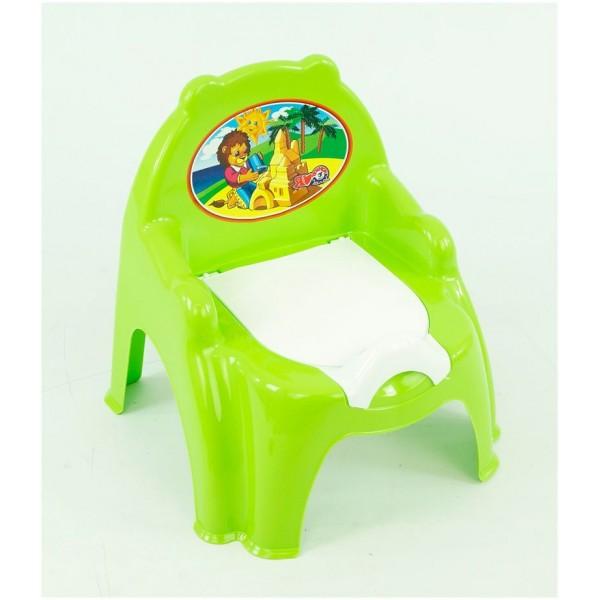 Горшок-кресло 4074 (10)
