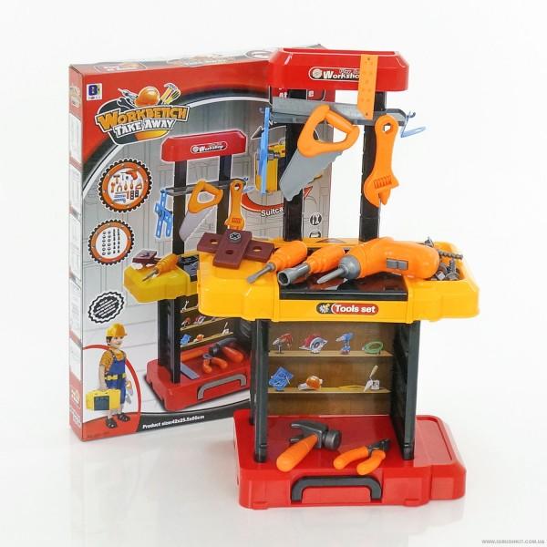 Инструменты 661-181 (10)