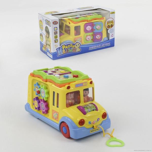 JT Автобус 9183 (24)