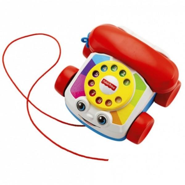 Каталка телефон 769-6