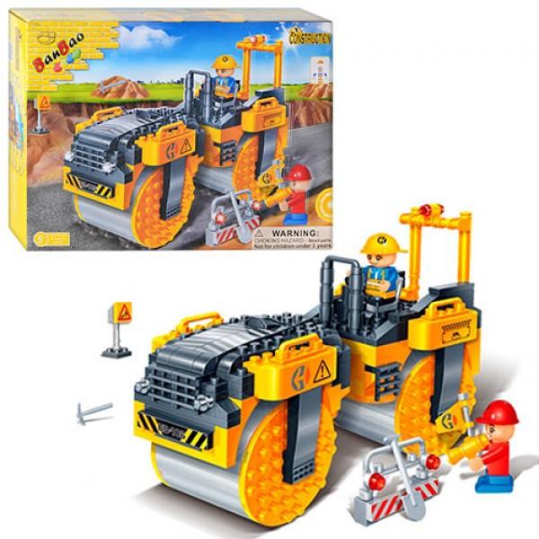 Конструктор 8538 (996423R)