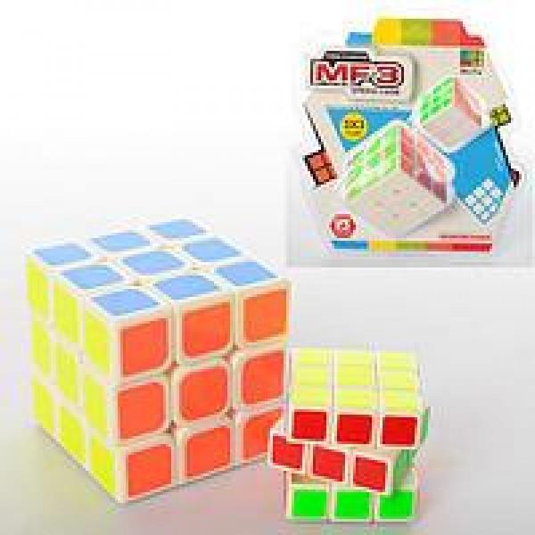 Кубик-Рубика 8109