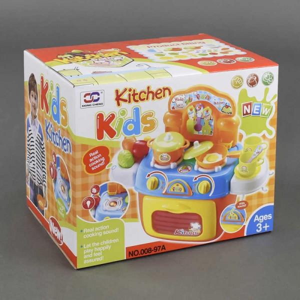 Кухня 008-97 А (12)