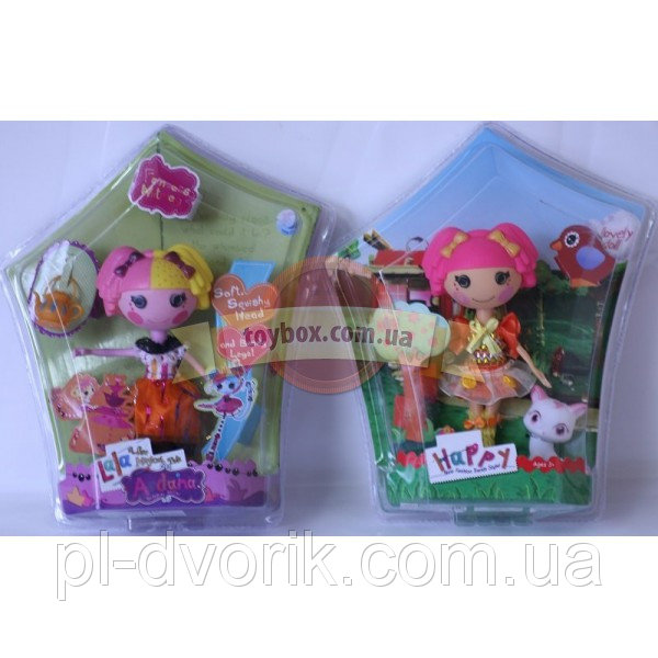 Кукла 0909C/0908C