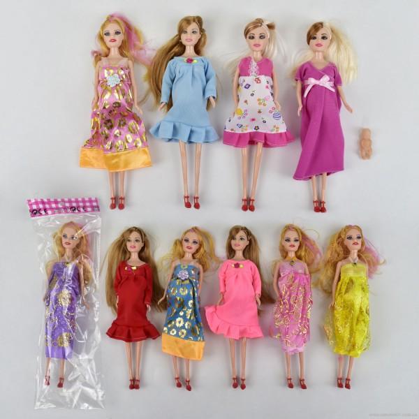 Кукла 103 (600)