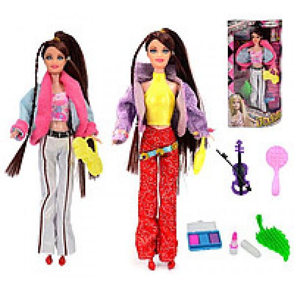 Кукла 2942A-22