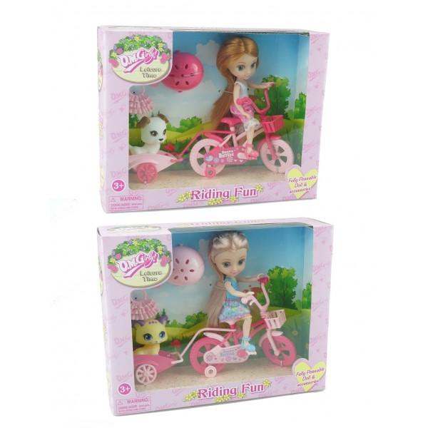 Кукла 57002