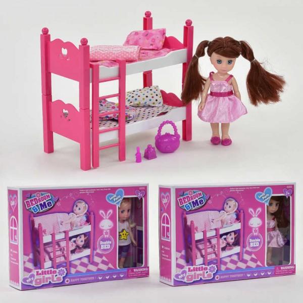 Кукла 63006 W (72)