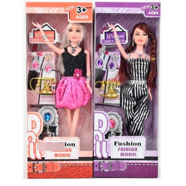 Кукла 634 В (144)