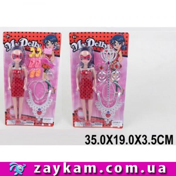 Кукла 8014-A1/A2 (1683111/12)
