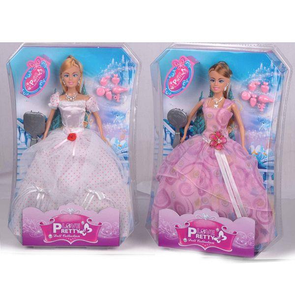 Кукла 81065