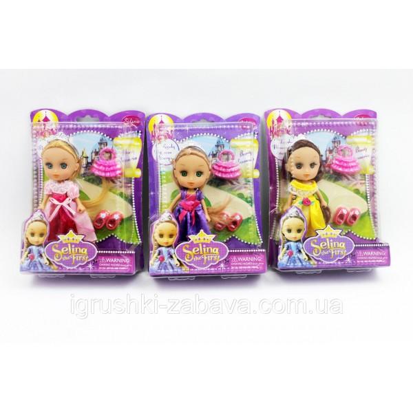 Кукла 86015