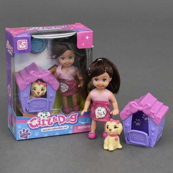 Кукла 899-20 (192/2)