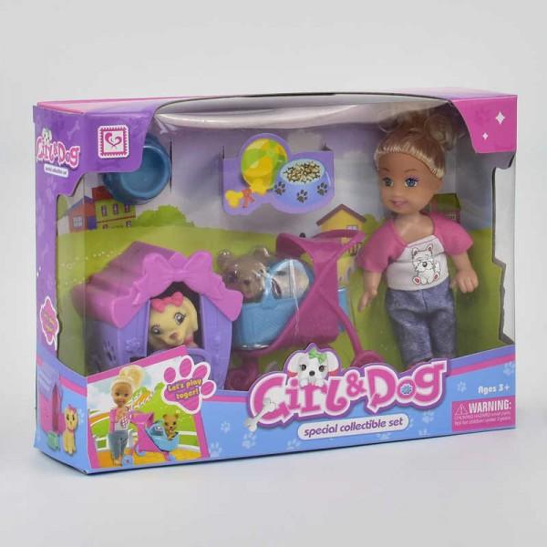 Кукла 899-24 (96/2)