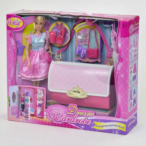 Кукла 99046 (16)