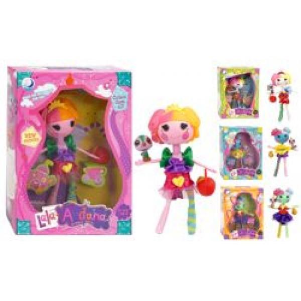 Кукла DH2055