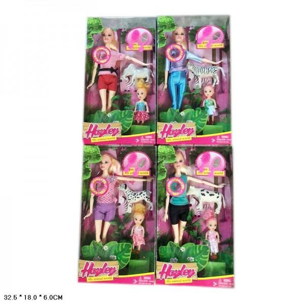 Кукла HB027