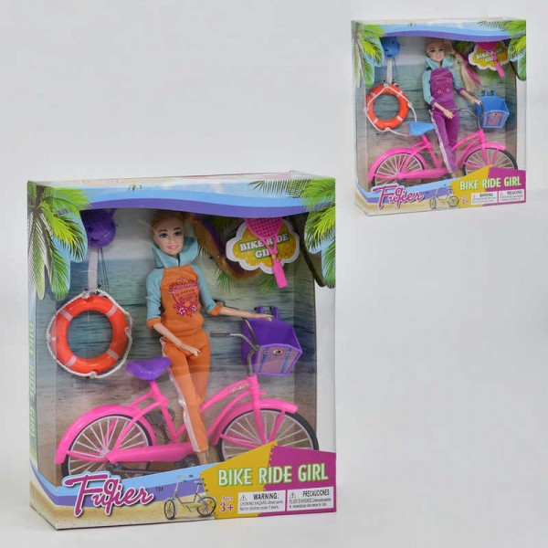 Кукла JX 100-67 В (24)