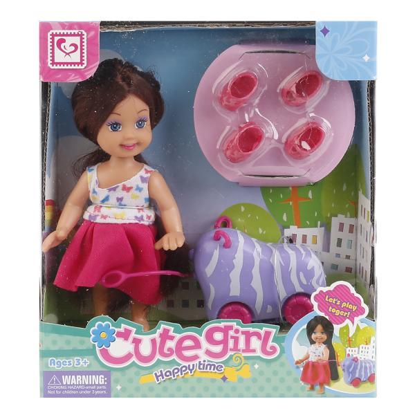Кукла K899-26