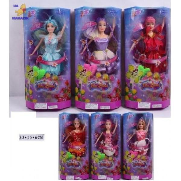 Кукла L6010-5