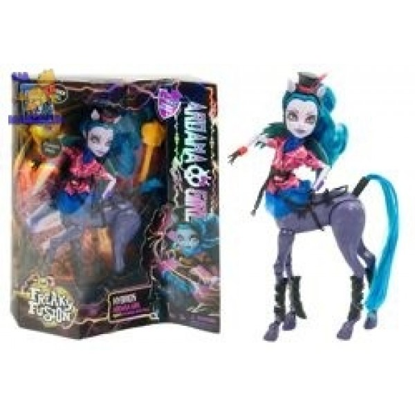 "Кукла ""Monster High"" DH2057"
