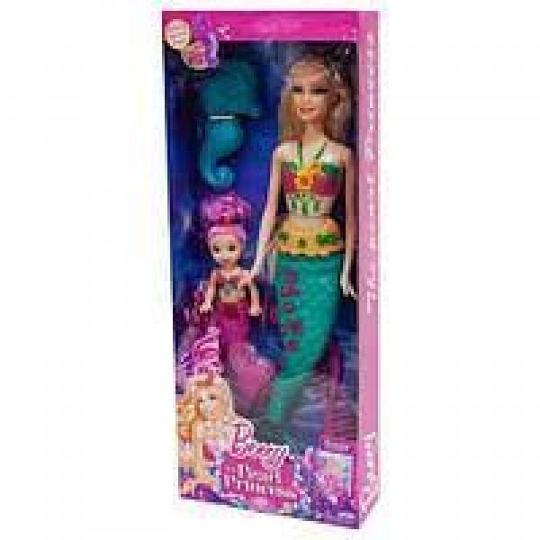 """Кукла """"Невеста"""" 8810"""