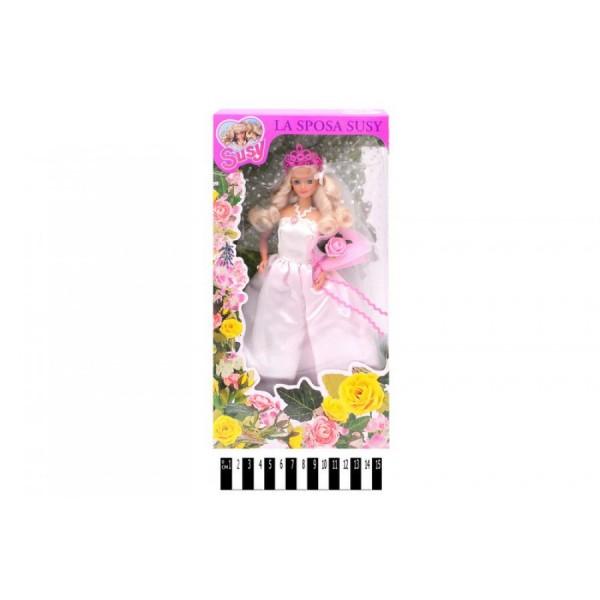 """Кукла """"Susy"""" """"Невеста"""" 2202"""