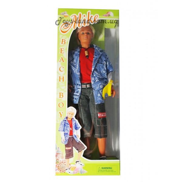 "Кукла типа ""Кен"" ""Susy"" 2611"