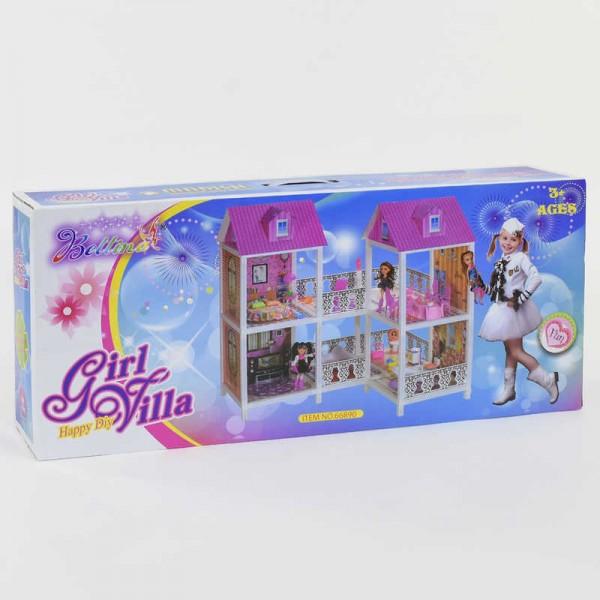 Кукольный домик 66890 (3)
