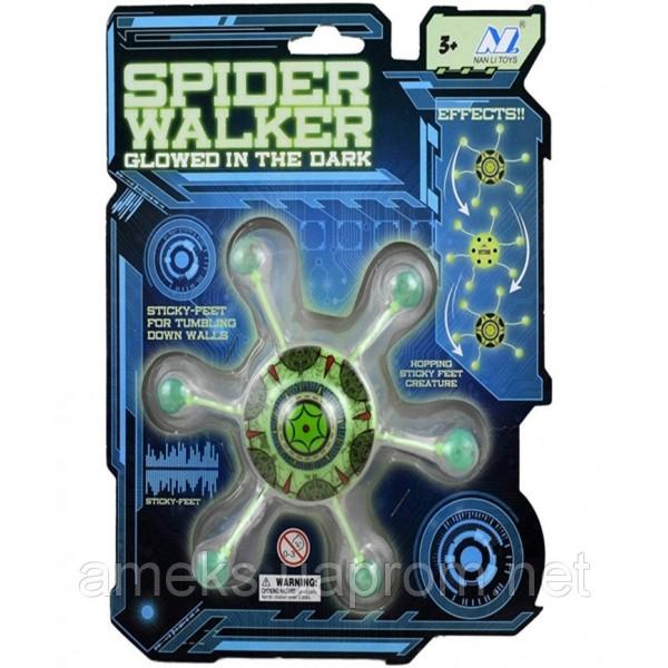 "Лизун паук ""Window Walkers"" 13026"