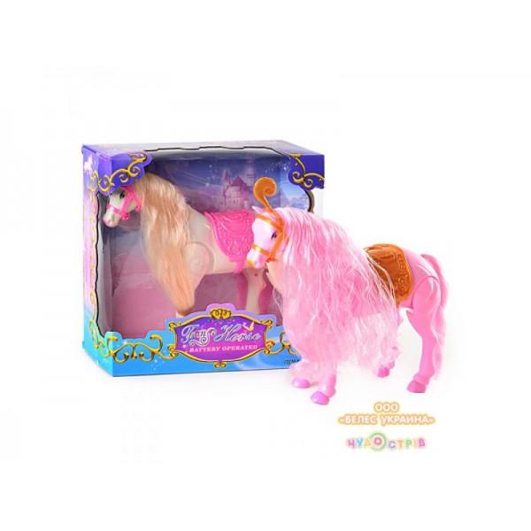 Лошадь 28907