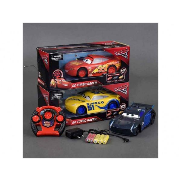 Машина 17616-51-4-41C