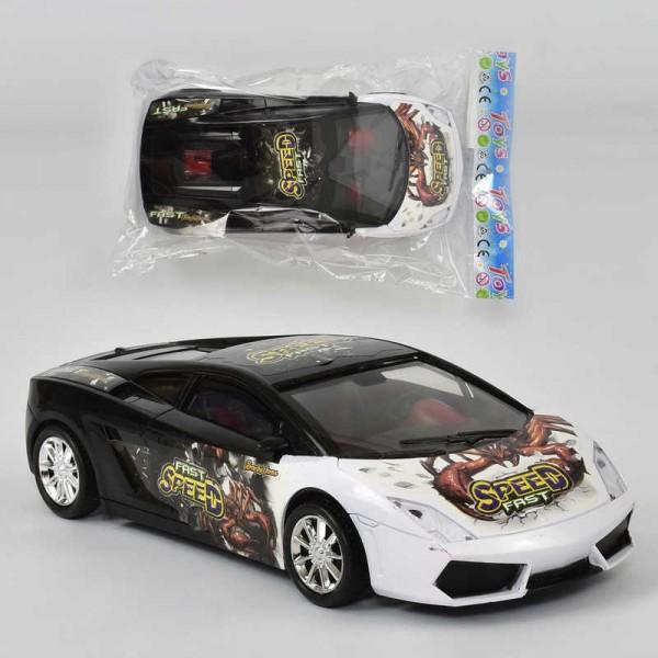 Машина 3178 (144)