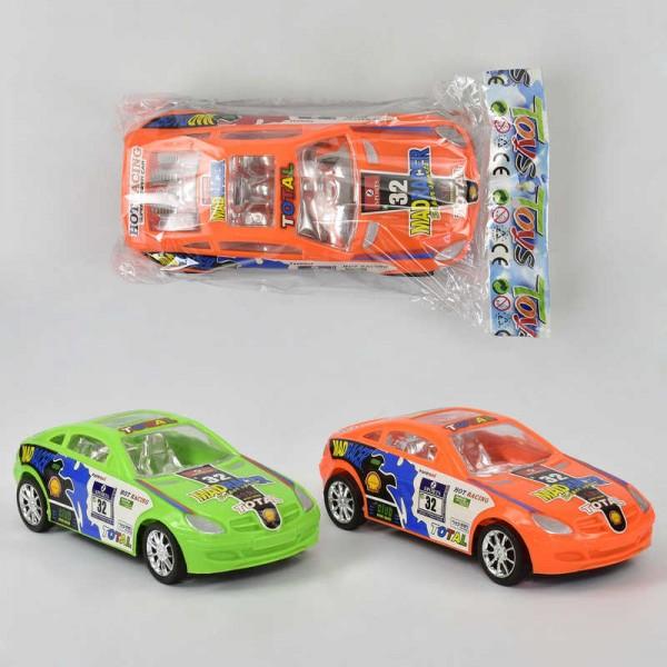Машина 4823 (192)