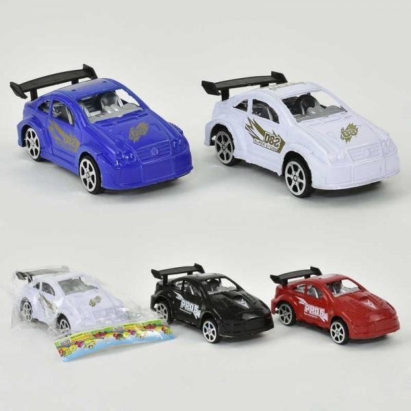 Машина 5588-12 (840)
