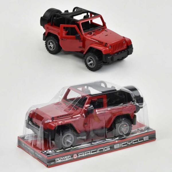 Машина 601-1 (36)