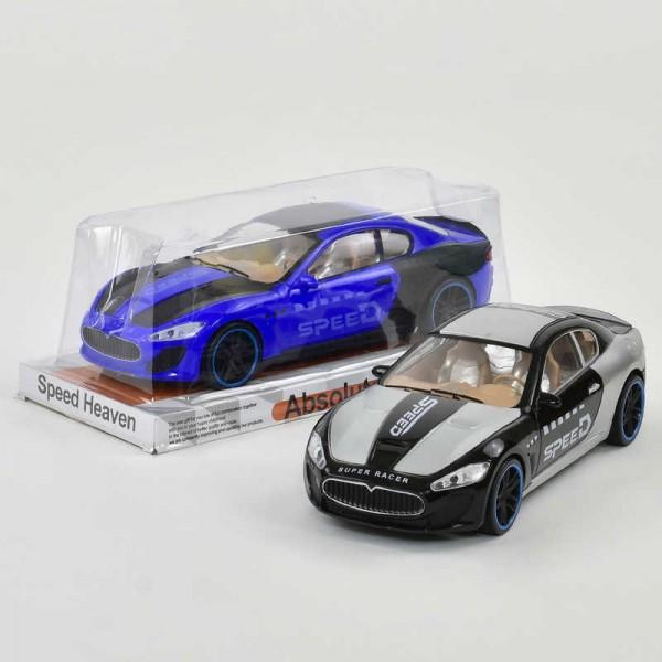 Машина 91288 (72/2)