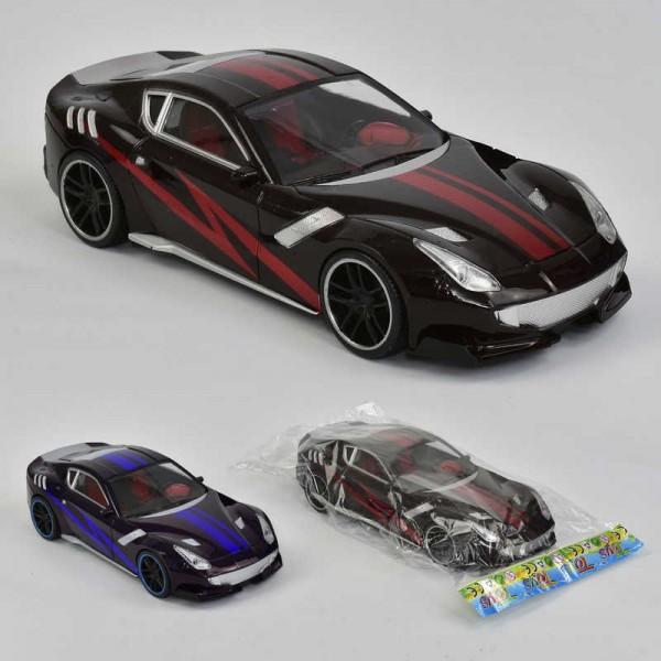 Машина 9568 (144)