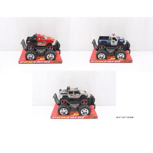 Машина инерц. 689-263/270/275